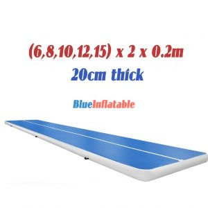 p20cm-thick-airtrack-mat-1